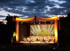 "ArenaOuvertüre 2011: ""Nacht der Opernchöre"""