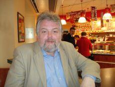 Lutz Rathenow